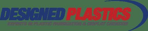 Designed Plastics Logo